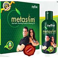 Metaslim Slimming Oil, Slim Oil, Meta Slim Oil On Discounted Price