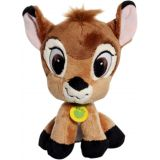 Soft Toys Disney Plush 8inch Atr Bambi Soft Boa
