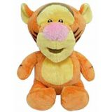 Soft Toys Disney Plush Toddler Tigger 9inch Soft Boa
