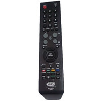 Compatible Universal Samsung LED/LCD TV Remote Control