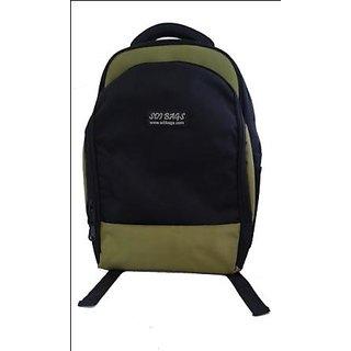 SDI Matte 15 inch Laptop Bag