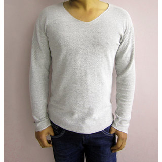 Cool Looking T-Shirt By Shopkeeda
