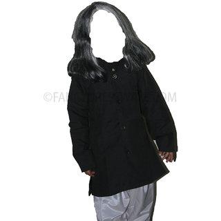 Dr AbdulKalam Fancydress Kids Costume