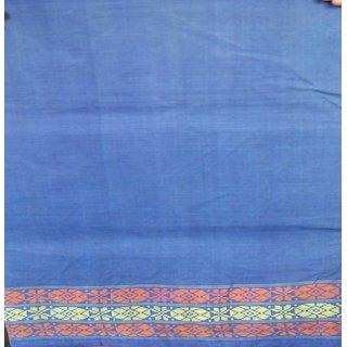 Traditional Dokhona Dress