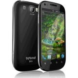 byond b60 android mobile black