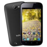 byond b65 android mobile black