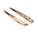 Adidas Master Blaster Club L39049 Cricket Bat