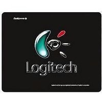 High Quality Gaming Mouse Pad - Logitech MousePad Buy Online Best Quality