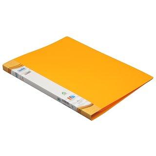 SGD Display Files - 20 Pockets