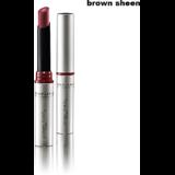 Power Shine Satin Lipstick (Brown Sheen)