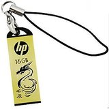 HP V228g 16 GB Pen Drive