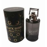 St. Louis BlackBerry Eau De Apparel Perfume