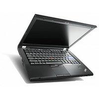 Lenovo ThinkPad T420 (4236-N42) (Ci5/ 4GB/ 1TB/ Win10 Professional) Unboxed