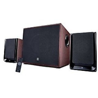 iball nightingale 2.1 speakers