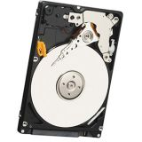 Western Digital 250gb Sata Desktop Internal Hard Drive Hard Disk Wd 250 Gb 3.5