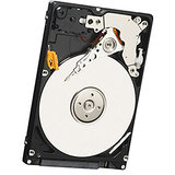 "Western Digital 500GB SATA Desktop Internal Hard Disk Drive WD 500 GB 3.5"" Green"