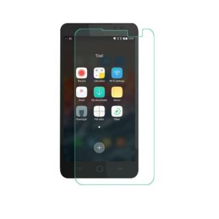 Tempered Glass for Coolpad Dazen 1