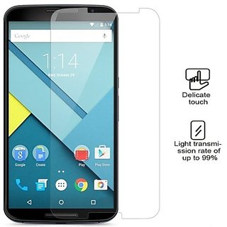 Zumi-for-Motorola-Nexus-6-Tempered-Glass-for-for-Motorola-Nexus-6