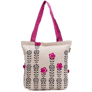 d405bf4a46e2d Women Tote Bags Prtice List in India 11 July 2019 | Women Tote Bags ...