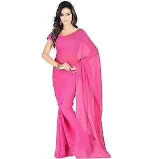 Muta Fashions High Class Bhagalpuri Saree