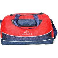 American Religion Duffle Bag AR-Bg-05