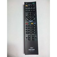 Compatible Universal Sony LED/LCD TV Remote Control