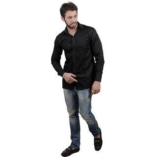 PSK Formal shirt