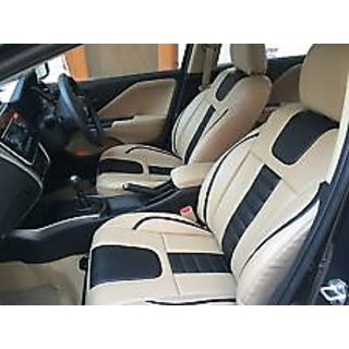 BECART Indica Car Seat Cover