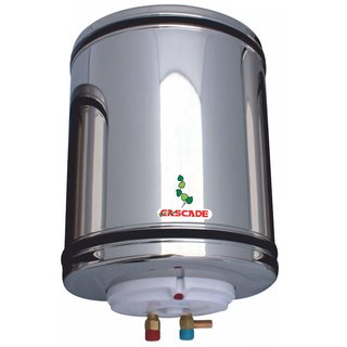 Cascade Silver Shower 10 L