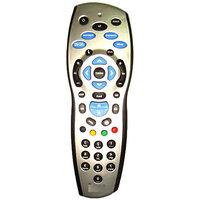 Compatible Tata Sky Remote Control For Tata Sky+HD Digicomps