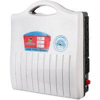 Subitron Smart Portable Inverter Model-04 (Without Battery)