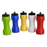 3 Pcs Topware    Dumbbell shape water bottle(H62) 350 ml