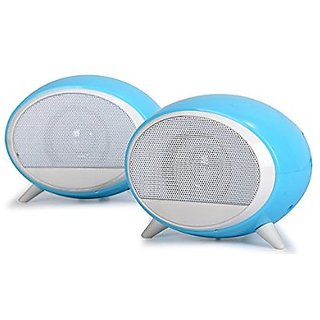 Intex IT 2.0-Aster Multimedia Speaker