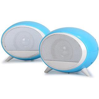 Intex-Computer-M/M-Speaker-IT-2.0-Aster-(Blue)