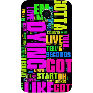 Cell First Designer Back Cover For Meizu Mx5-Multi Color sncf3d-MeiZuMx5-143