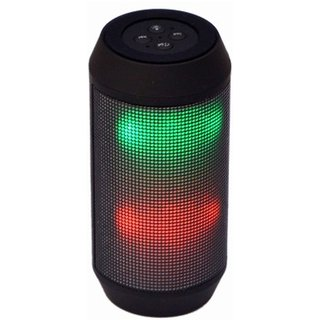MDI-A50-Wireless-Bluetooth-Speaker-with-Colorful-LED-Light-Disc-Dancing
