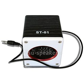 Mini-Speaker-With-Powerful-Sound