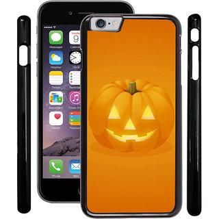 Instyler Digital Printed Back Cover For Apple I Phone 6 Plus IP6PLUSDS-10124