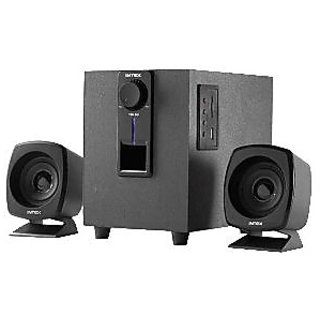 Intex156-SU-Computer-Multimedia-2.1-Speaker