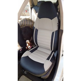 Nexa Baleno Car Seat Covers Available At ShopClues For Rs7499