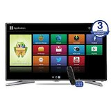 Mitashi 40Full HD SMART LED TV MiDE040v02 with free air mouse and 3 years warranty
