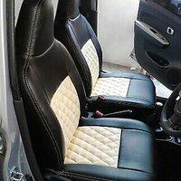 Nexa baleno Car Seat Covers
