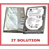 Seagate 250gb Sata Laptop Internal Hdd Hard Disk 250 Gb