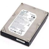 Seagate 250 Gb Internal Sata Hard Disk 250gb With Wrnty