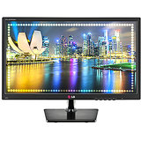 "LG 20EN33S Widescreen 20"" LED TFT FULL HD Monitor 3 Yrs Onsite Warranty & Bill"
