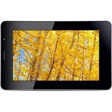 iBall Slide 3G 7271 Tablet (WiFi, 3G, Voice Calling)