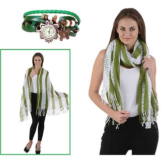 iLiv ONLY You Fashion Combo -2-GNDW-GNNStole
