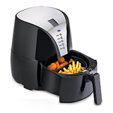 Glen Air Fryer/Air Fryer GL 3041
