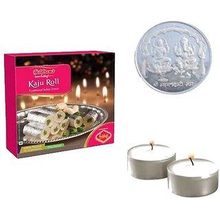 Awe-Inspiring Diwali Gift Hamper