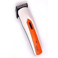 Maxel trimmer AK-3937 for Men